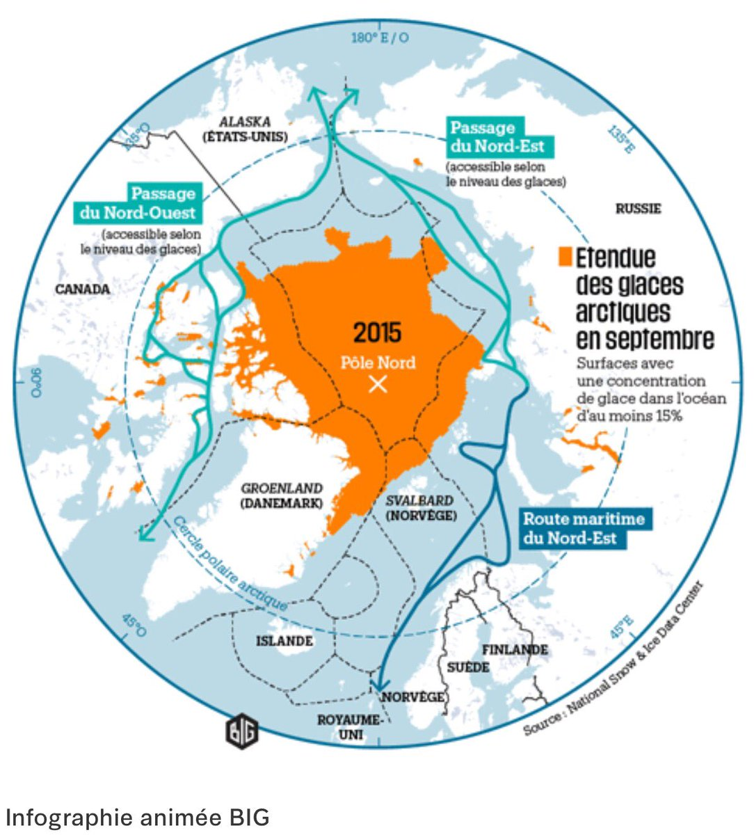 #Climat: ainsi fond, fond, fondl'#Arctique  http://www. liberation.fr/plante/2017/01 /09/climat-ainsi-fond-fond-fond-l-arctique_1540220 &nbsp; …  via @libe<br>http://pic.twitter.com/Ofkj2CxNpQ