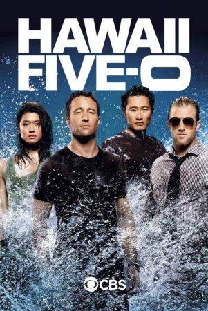 4400 сериал смотреть онлайн в hd качестве 5 сезон