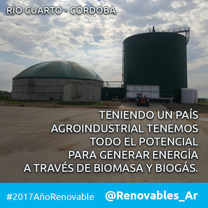 Resultado de imagen de Programa para la Promoción de la Energía Derivada de Biomasa