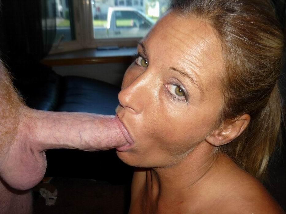 Cindy milf at karups