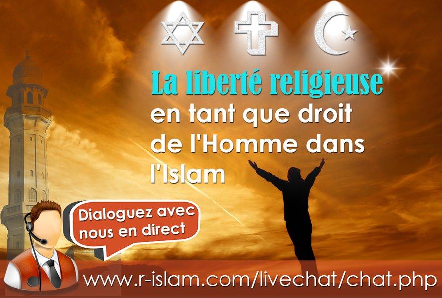 http://www. r-islam.com/fr/index.php/r ight-islam-lectures/articles/articles/1440-l-islam-un-message-mode-de-vie-pour-toute-l-humanit%C3%A9 &nbsp; …  #DevenirIlOuElle #FCNASNL #Victoires2017 #Soldes2017 #StreetVox #Laurence Haïm #Sidibé<br>http://pic.twitter.com/eE1pIvZrod