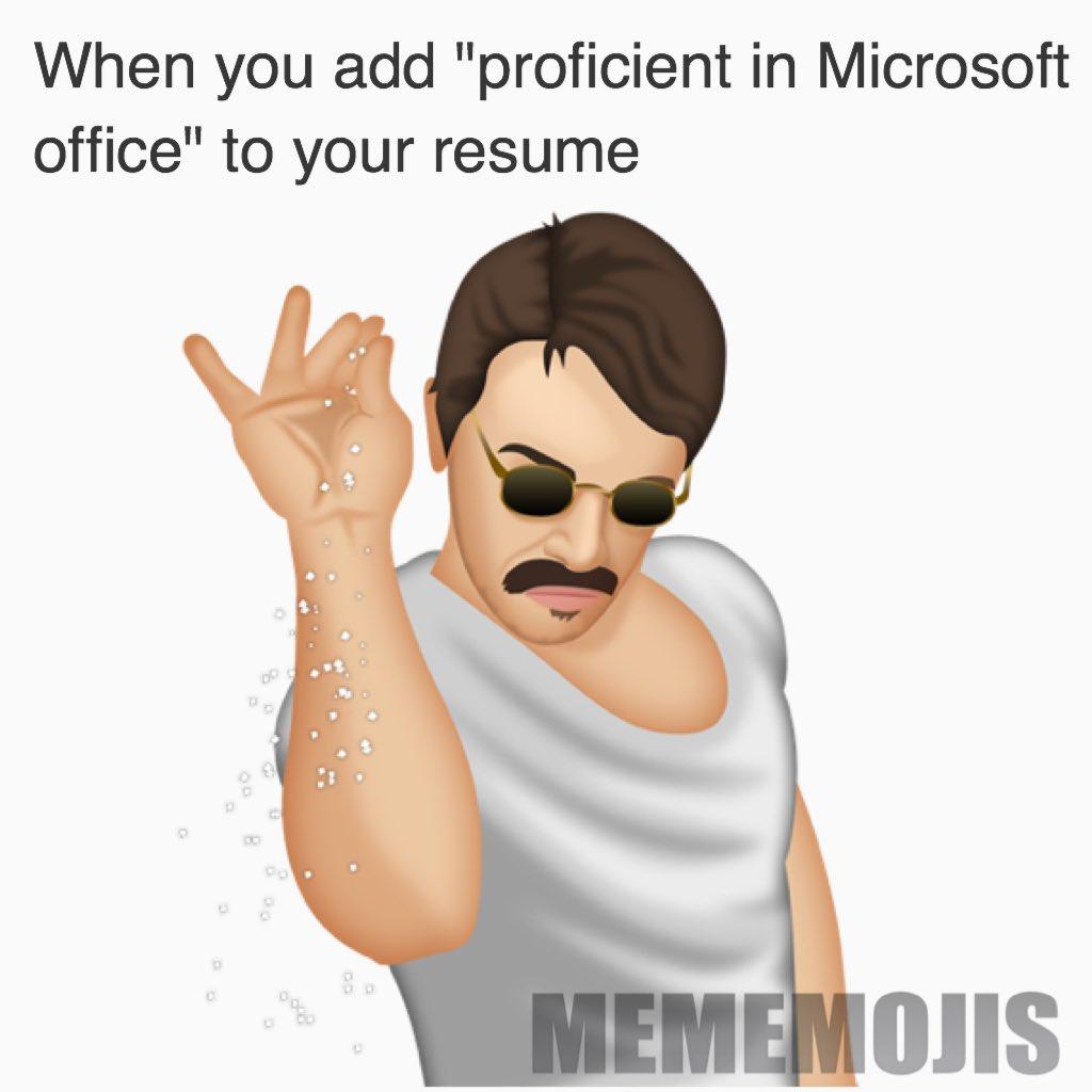 Moji On Twitter New Mememojis Update Coming Soon Mememojis