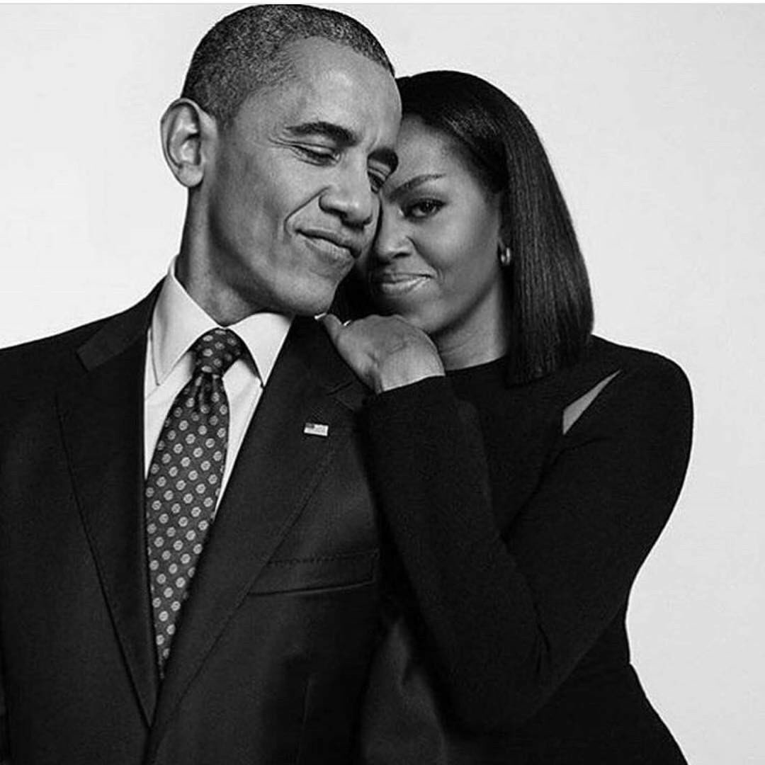 I&#39;m going to miss Obama. He did so much in 8 years. God bless him and his family #farewell  <br>http://pic.twitter.com/ipnhqc8EcA