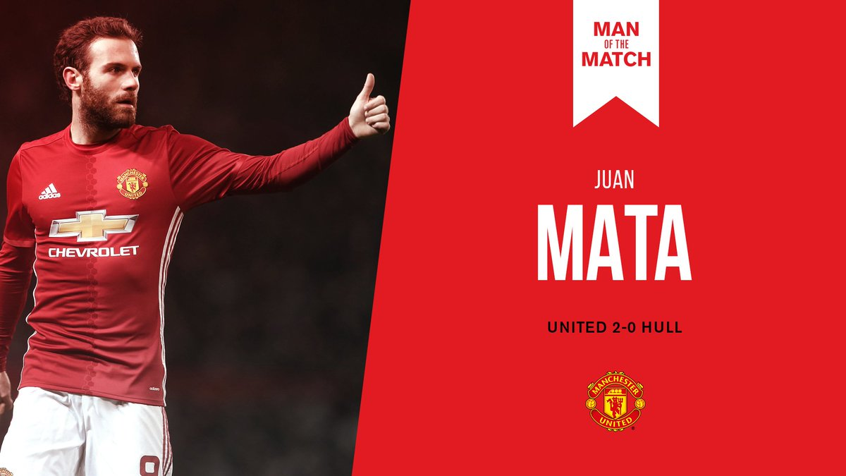 Image result for Man United