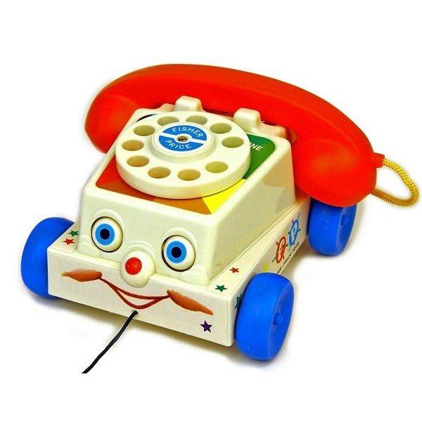 Avant de partir et par précaution, Obama a fait remplacer le téléphone rouge #Trump #Streep #Aurevoirprésident<br>http://pic.twitter.com/ungv1GoEVj