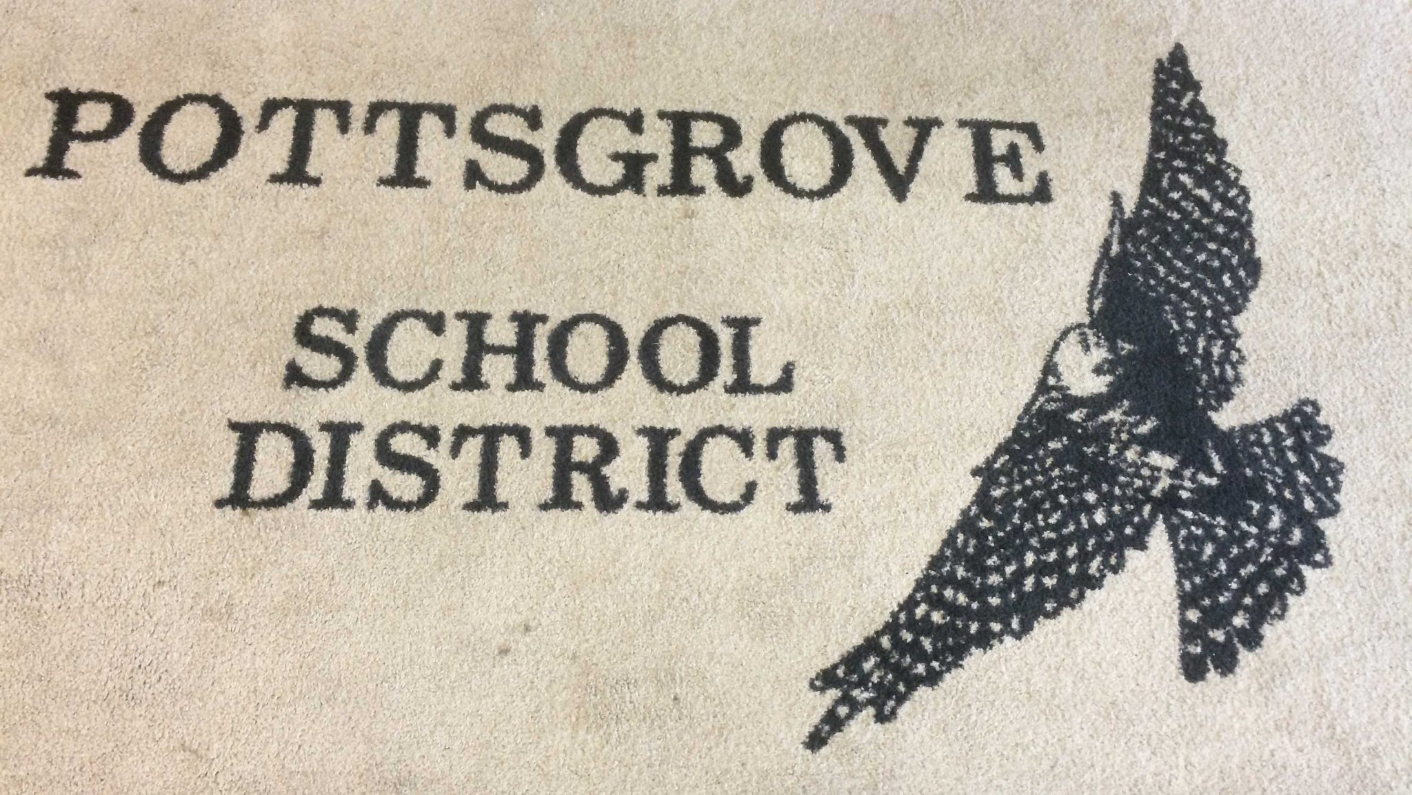 Headed over to West Pottsgrove Elementary for @pgsdfalcons school board meeting, kindergarten & $200K in tax losses on agenda. Follow along. https://t.co/K5xiW2cDoy