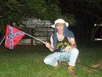 (France 24):#Dylann #Roof, auteur de la tuerie raciste de Charleston, condamné à mort :..  http://www. titrespresse.com/article/960939 1612/dylann-roof-charleston-auteur-tuerie-raciste-condamne &nbsp; … <br>http://pic.twitter.com/rMZLt9Xunh