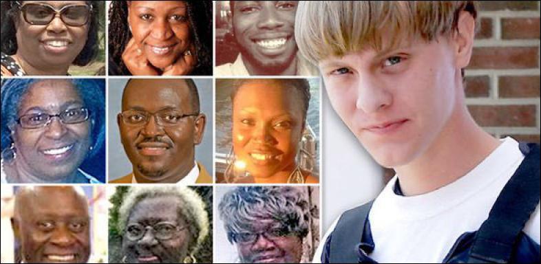 (L&#39;essentiel):Tuerie de Charleston - Le meurtrier #Dylann #Roof condamné à mort :..  http://www. titrespresse.com/article/959997 1612/tuerie-charleston-dylann-roof-meurtrier-condamne &nbsp; … <br>http://pic.twitter.com/lQsLPYy3MA