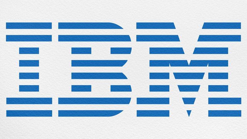 IBM news: @IBM Inventors Receive Record-Breaking 8,000+ U.S. Patents in 2016 https://t.co/wm5HEXiDUl https://t.co/NEgCQJ3Vje