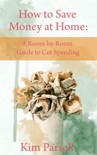 How to Save Money at Home: A Room-by-Room Guide to Cut Spending