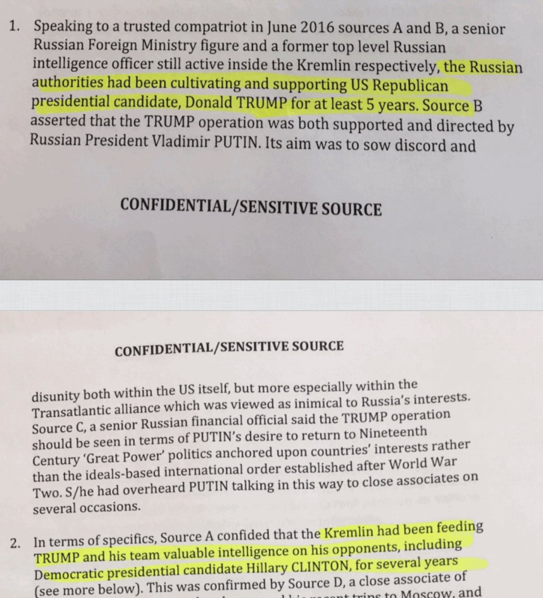 Extraordinary alleged details about extent of Trump campaign cooperation with Putin. https://t.co/e4iNrNKgrh https://t.co/GNH9hIybYM