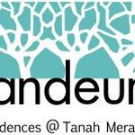 #GrandeurParkResidences Logo updated https://t.co/UHrB3YaHD0
