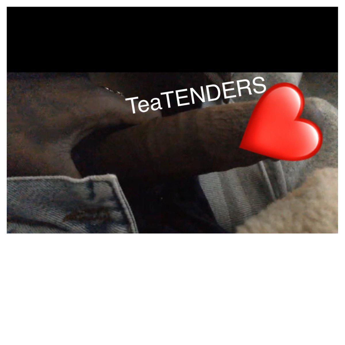Snapchat Christina Hendricks nude (13 photo), Topless, Paparazzi, Boobs, legs 2020