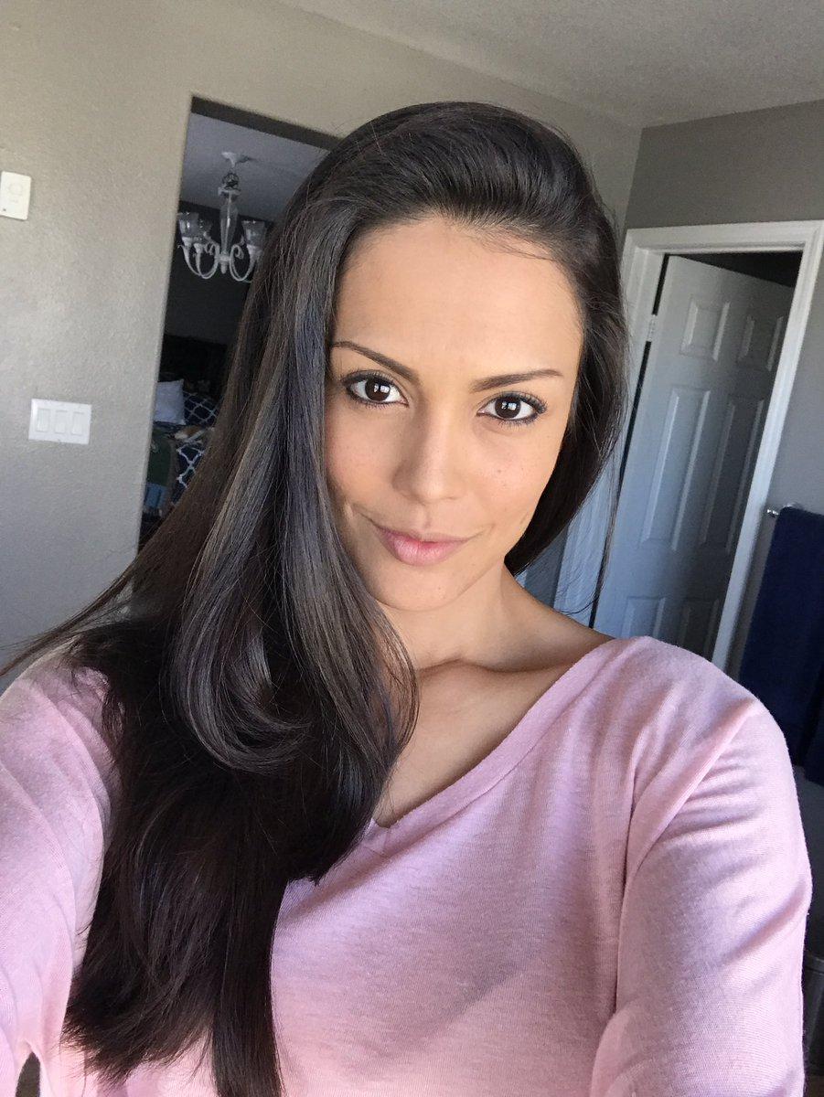 Twitter Raquel Pomplun nudes (53 images), Hot