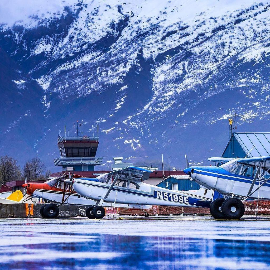Dreaming of Valdez already?  Better start planning - its just around the corner.  #valdez …  http:// ift.tt/2iZkiZJ  &nbsp;  <br>http://pic.twitter.com/Kd0aMhwiIU