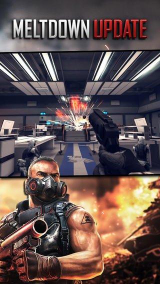 aimbot modern warfare 3