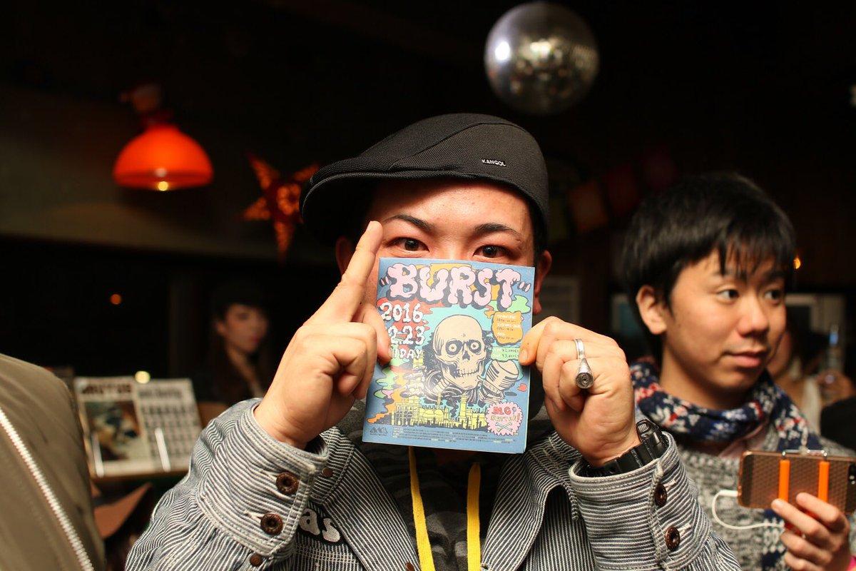 VANQUISH  Party Photos Collection  #VANQUISH #バンコレ #バンキ #Club #Party #三重 #四日市 #Advantage  Photographer 【pko】- @muratatakahiro2  #VNQ1210<br>http://pic.twitter.com/ZHYsgg3zb5