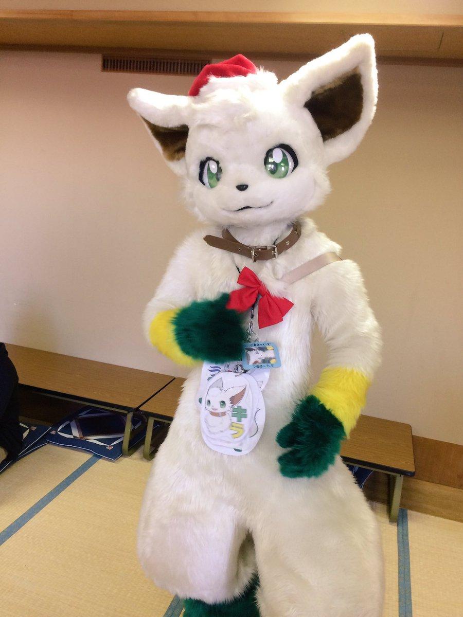 #全日本うちの子可愛いんでファンになってください協会  メイド服メインになっちゃったけど他にも色々な服着せてあげたい https://t.co/pihYSIdtnR
