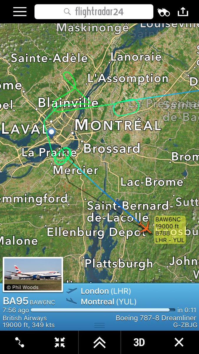 1aa16af35a4e  British Airways  BA95 heading to  Boston.  AirCanada  AC424 returning to  Toronto. Turkish  TK35 holdingpic.twitter.com oakm0vvYm0