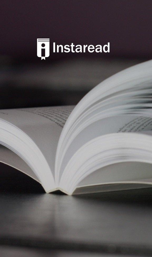 download Panowanie Kazimierza Jana Alberta i Alexandra Jagiellończyków krolow polskich i ksia̧ża̧t litewskich T. 1