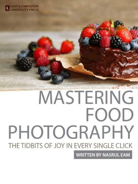 Mastering Food Photography - https://t.co/ZCHDb5BXWO - https://t.co/094S3TzHlH