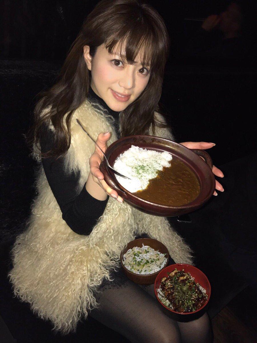 大食いアナウンサー谷亜沙子、目を二重に?鼻も?整形疑惑を検証