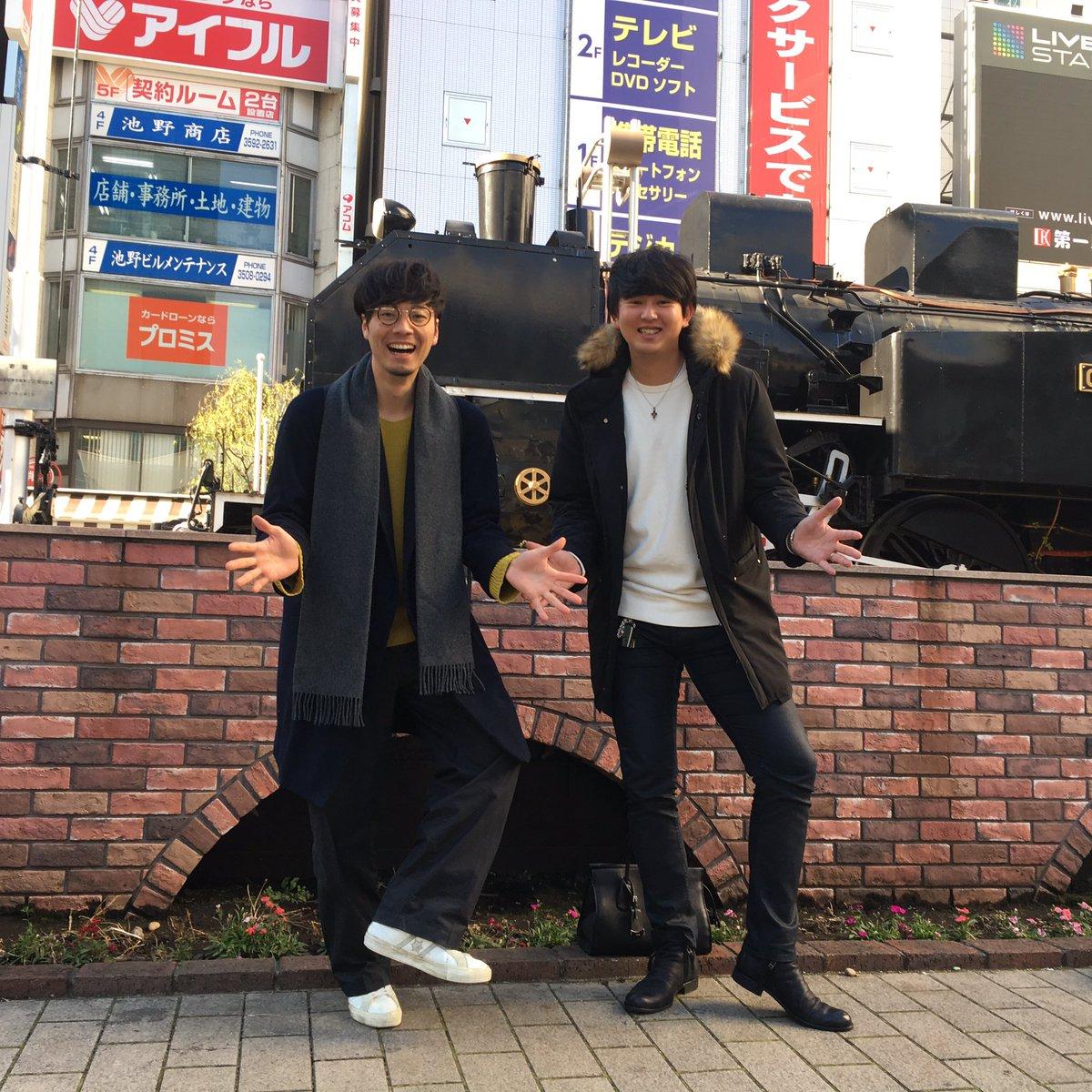 木村優太 hashtag on Twitter