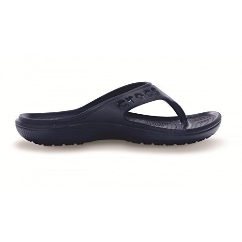 new product 6986e 40adf crocs zehentrenner schwarz hashtag on Twitter