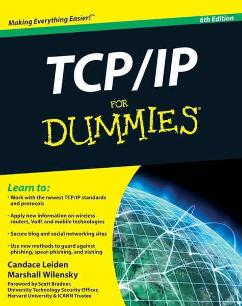 book Microsoft Jscript.NET Programming
