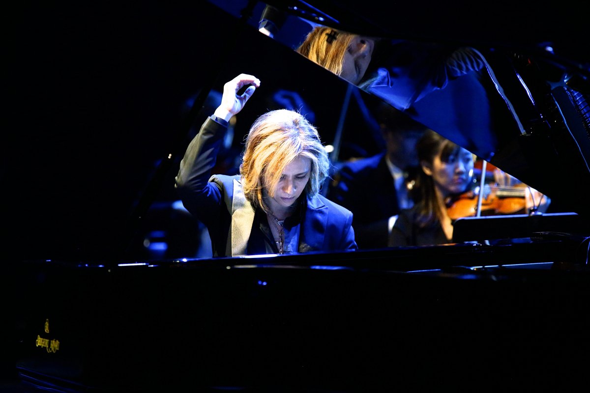 Yes! &quot;#YOSHIKI Interview on National Public Radio&#39;s @NPR @hereandnow Wednesday,January 11th!  http:// bit.ly/2ieHLnr  &nbsp;    http:// legacy.wbur.org/syndication?pr ogram=hereandnow &nbsp; … <br>http://pic.twitter.com/3an2F1UMAq