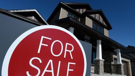 High-end home sales in Toronto set to dominate for 3rd year: Sotheby's