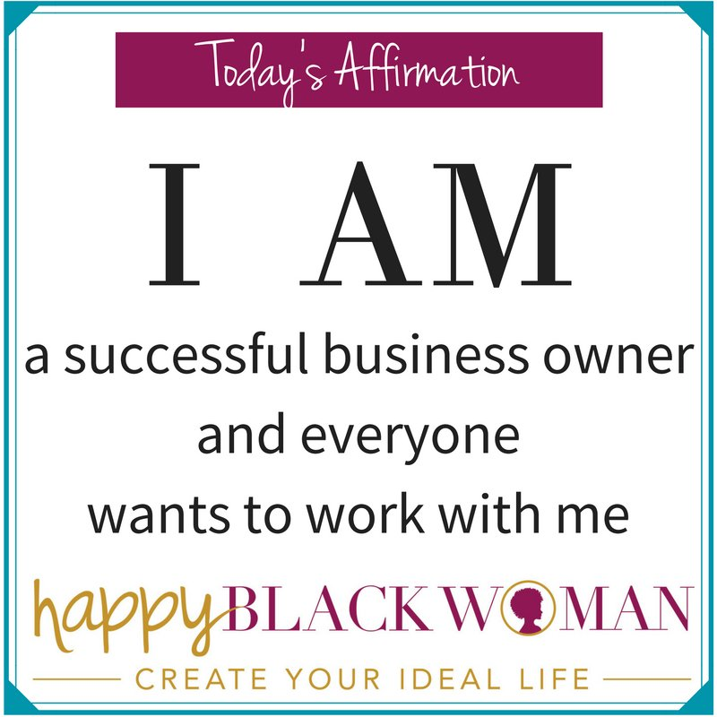 rosetta thurman on twitter today s affirmation i am a