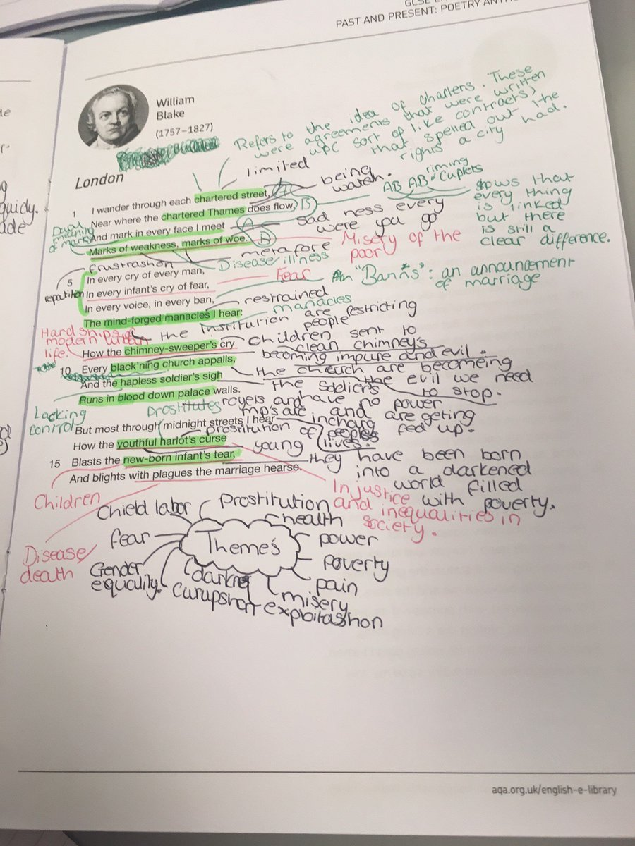 poppies poem jane weir analysis A secondary school revision resource for gcse english literature about the context of alfred poetry: conflict jane weir: poppies print english literature.