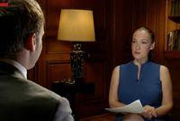 (L&#39;express):VIDEO. Quand #Laurence #Haïm interviewait Emmanuel Macron : L&#39;ancienne..  http://www. titrespresse.com/article/970048 1612/laurence-haim-emmanuel-macron-interviewait &nbsp; … <br>http://pic.twitter.com/WO2hEjSaJI