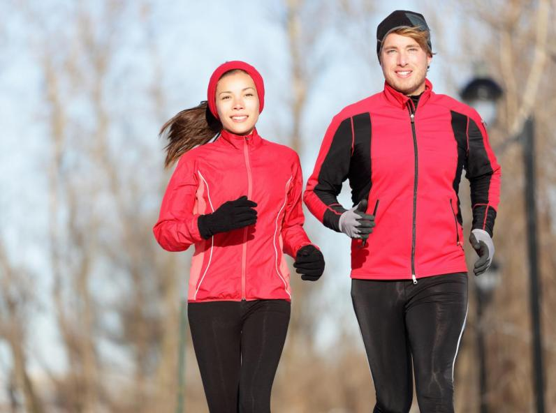 Hop, hop, hop : on va #courir malgré le froid ! #running  http://www. femininbio.com/voyages-loisir s/conseils-astuces/running-3-conseils-courir-en-hiver-82248 &nbsp; … <br>http://pic.twitter.com/zjUUfPUuTd