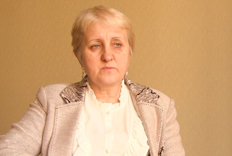 #Kazakhstan closes independent union, threatens leader Kharkova: wrong signal from would-be global player @HRW https://t.co/AVbdXeVTY2 https://t.co/VeB6230f0T