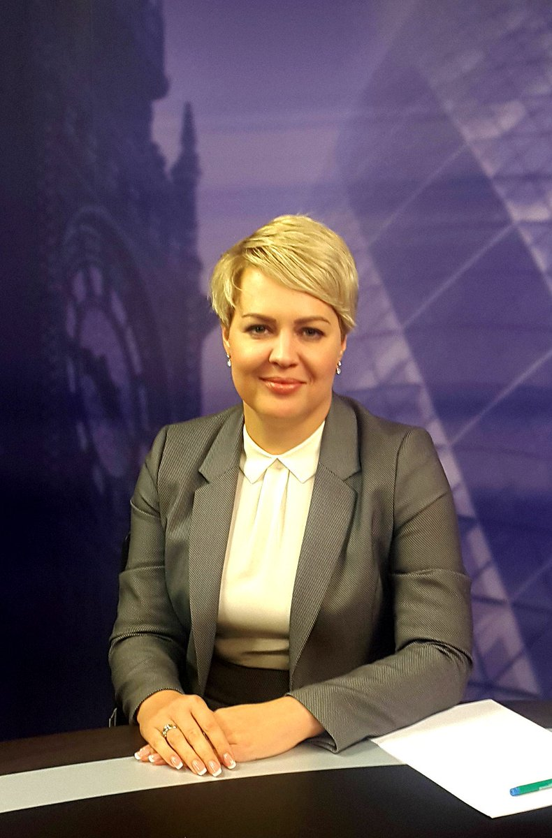 UA Ambassador to UK N.Galibarenko: I can see no grounds to say that the UK will step back from 'Ukrainian issue'