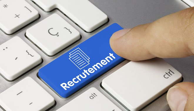 En 2017, TRSb prévoit un recrutement de 250 talents  https:// goo.gl/co5zFr  &nbsp;   #recrutement #ambition #emploi #croissance #talents #digital #SI<br>http://pic.twitter.com/wPDXhwMeJe