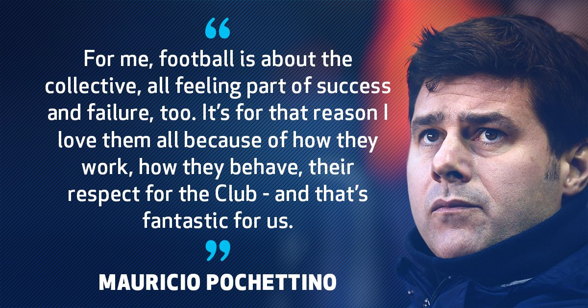 Some #WednesdayWisdom from Mauricio to start your day with... 🙌 https:...