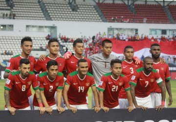 PSSI Berharap Tak Salah Pilih Pelatih Timnas