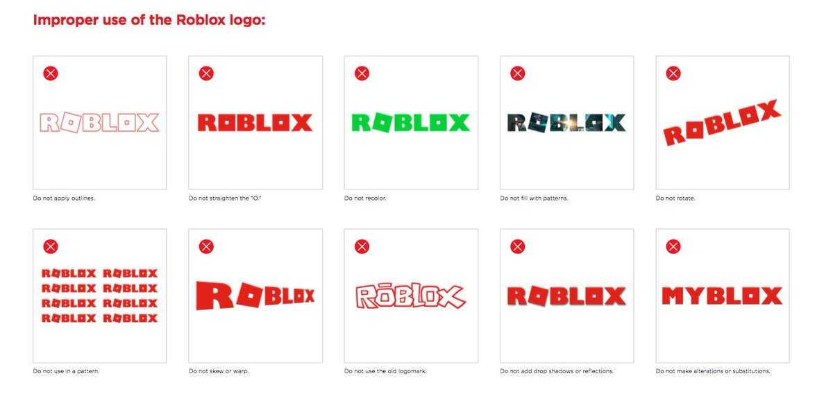 Keys Of Fate On Twitter New Roblox Logo With Outlines Like The