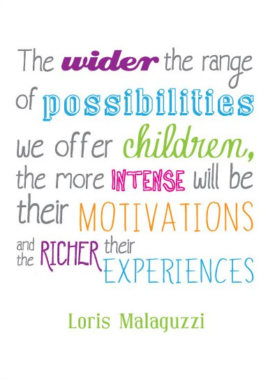 Happy Wednesday! Some #Wednesdaywisdom for you! #wellbeing #learning #mentalhealth #children #schools<br>http://pic.twitter.com/txgtVE7424