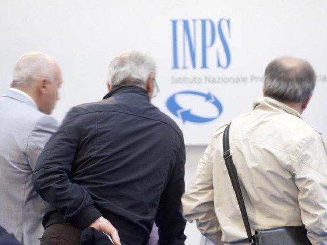 Pensioni: In arrivo 150 mila buste arancioni su APE