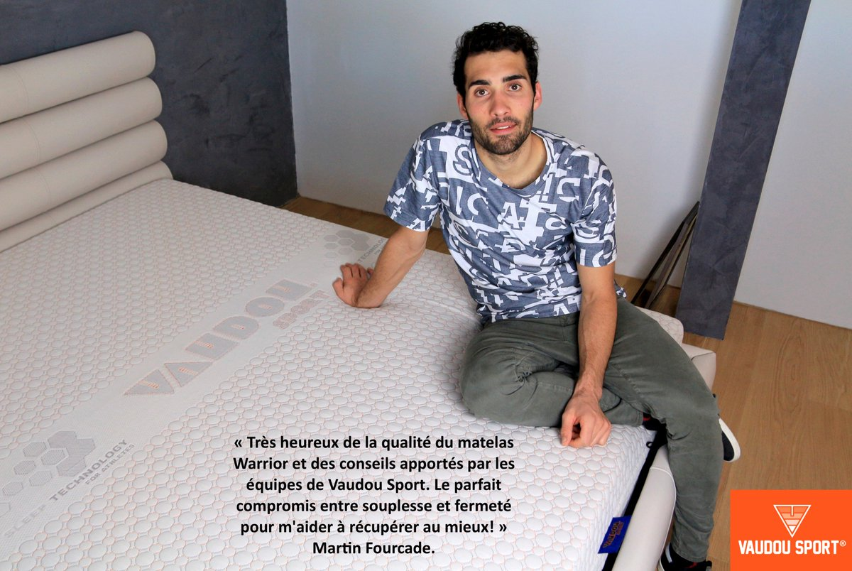 martin fourcade martinfkde twitter. Black Bedroom Furniture Sets. Home Design Ideas