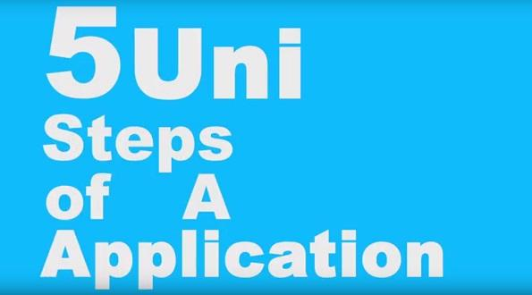 Confused by the uni application process? Here's what you need to know… http:// bit.ly/2iLTV9l  &nbsp;   #WUWednesday #wednesdaywisdom #university <br>http://pic.twitter.com/x2kxCSkuc7