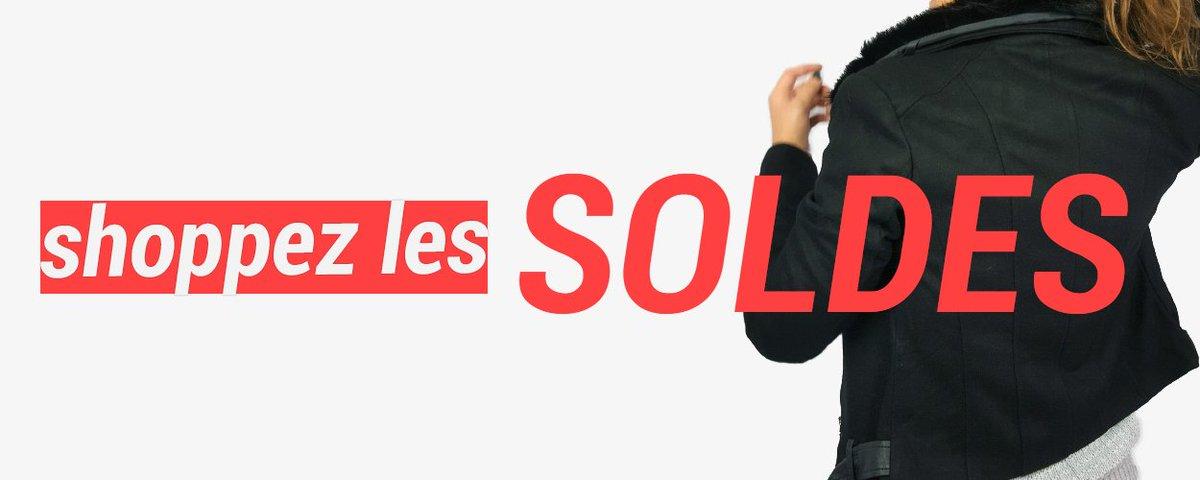 Jusqu&#39;à -50% sur notre boutique ! L&#39;heure ou jamais de faire de bonnes affaires!  SHOP:  https:// vertigineuse.fr  &nbsp;     #Soldes2017 #Soldeshiver <br>http://pic.twitter.com/CI9rbUj3ZV