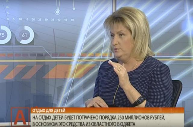 новые рожкова татьяна валерьевна электромонтаж новостройках Москвы