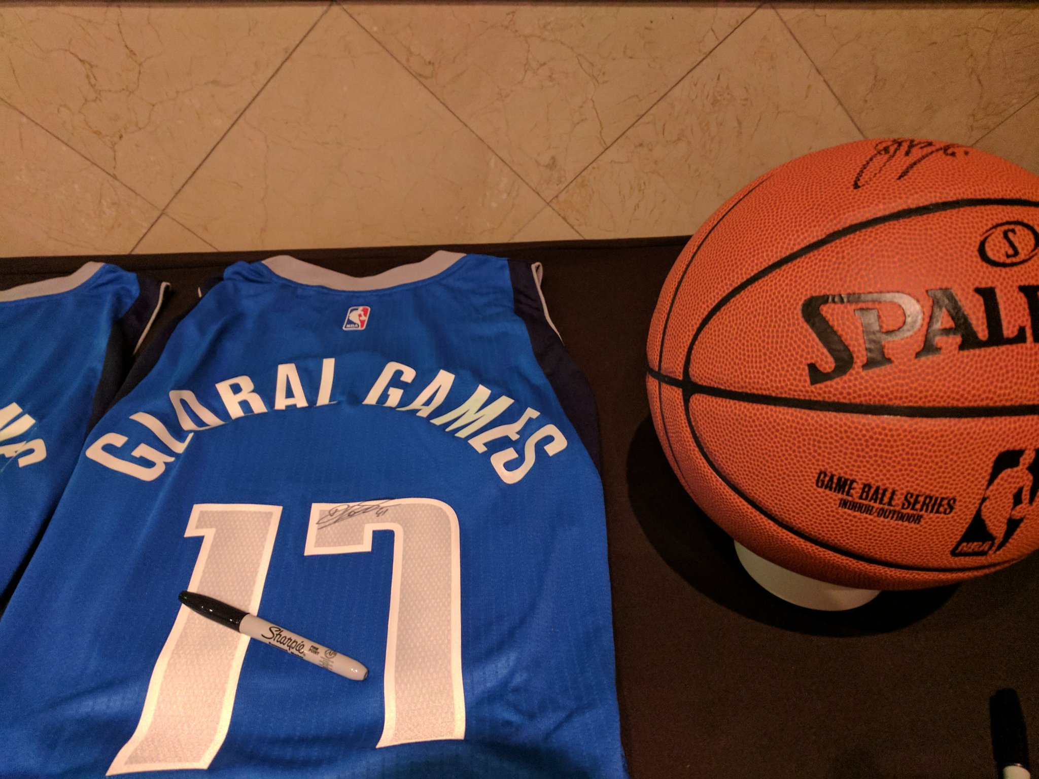 """Dallas Mavericks on Twitter: """"This is why we play #NBA # ..."""