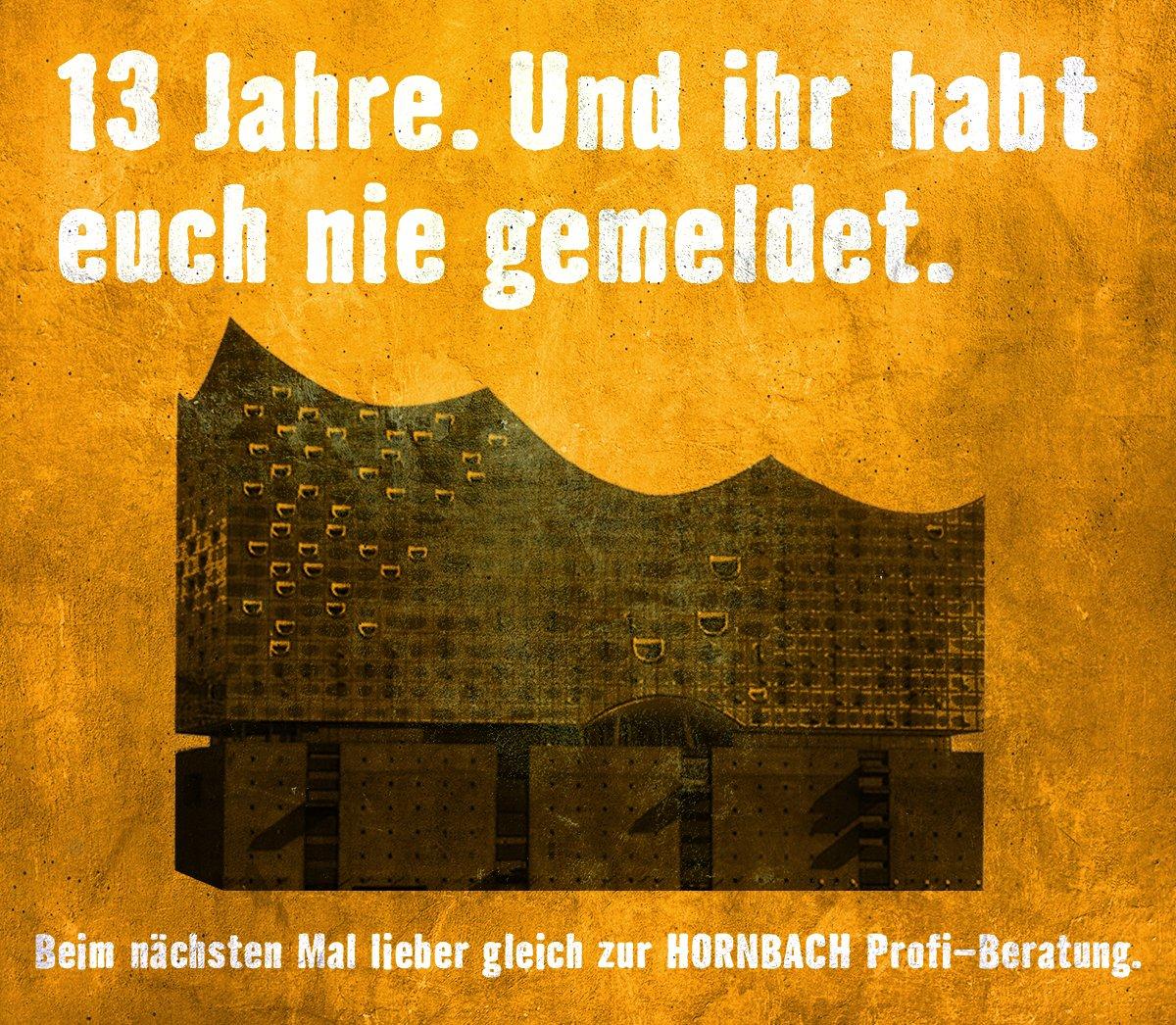 Na herzlichen Glückwunsch. #Elbphilharmonie