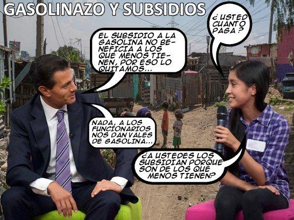 #somospri #EPN @EPN @PRINACIONAL  #PEMEX #PemexInforma @SalinasdeGortari  #Gasolinazo2017 #JamasMePreguntes Mexicali MÉXICO GLOBAL @jrisco<br>http://pic.twitter.com/mvPtwMQxlk